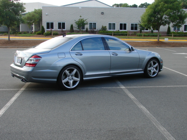 2008 mercedes benz s class pictures cargurus for 2008 mercedes benz s63