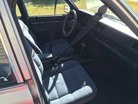 Picture of 1983 Toyota Cressida STD, interior