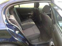 Picture of 2010 Chevrolet Cobalt LT1, interior, gallery_worthy