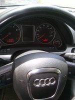 Picture of 2006 Audi A4 2.0T Quattro, interior