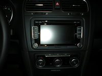 Picture of 2013 Volkswagen Jetta SportWagen TDI w/ Sunroof