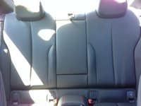 Picture of 2014 BMW 4 Series 428i SULEV, interior