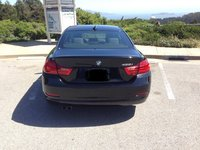 Picture of 2014 BMW 4 Series 428i SULEV, exterior