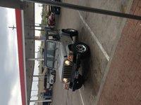Jeepguy_41