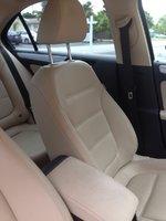 Picture of 2011 Volkswagen Jetta SEL w/ Sunroof, interior