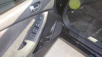 Picture of 2012 Nissan Altima 3.5 SR, interior