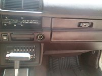 Picture of 1984 Toyota Cressida STD, interior
