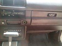 Picture of 1984 Toyota Cressida STD, interior