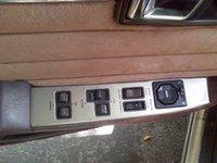 Picture of 1984 Toyota Cressida STD, exterior
