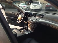 Picture of 2006 Infiniti M45 Sport 4 Dr Sedan, interior