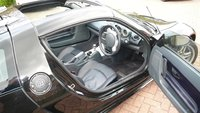 Picture of 2005 smart roadster Convertible, exterior, interior
