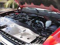 Picture of 2008 Chevrolet Silverado 2500HD 2LT Crew Cab RWD, engine, gallery_worthy