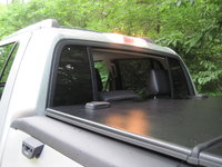 Picture of 2010 Ford Explorer Sport Trac Limited 4WD, exterior, gallery_worthy