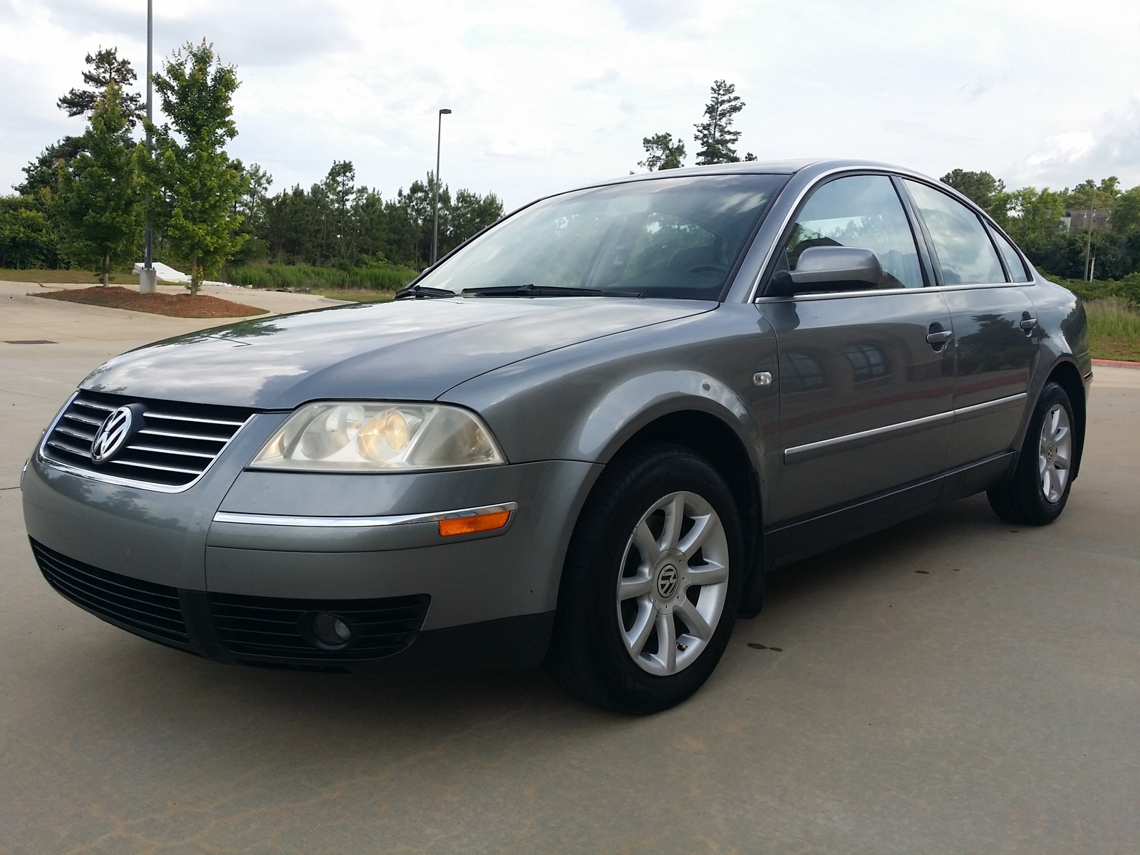 2001 vw jetta tdi with 2004 Volkswagen Passat Pictures C5869 on 2004 Volkswagen Passat Pictures C5869 moreover Dashboard 84607141 besides 2003 Jetta Stereo Wiring Diagram together with Showthread additionally Audi A4 B6 1 8t Oil Change.