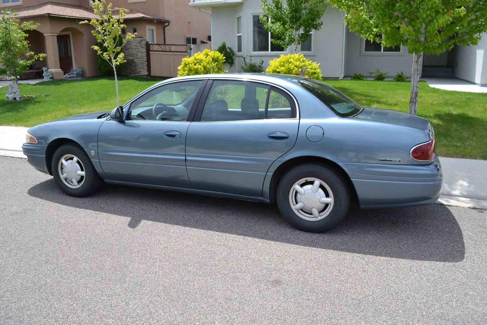 similiar old buick 2000 keywords 2000 buick lesabre engine wiring diagram 2000 buick century fuel buick