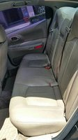 Picture of 2004 Dodge Intrepid ES, interior