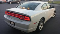 Picture of 2013 Dodge Charger Police RWD, exterior, gallery_worthy