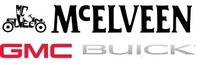 McElveen Buick GMC