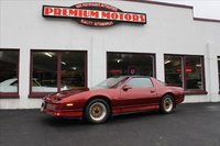 Picture of 1989 Pontiac Firebird Trans Am GTA, exterior
