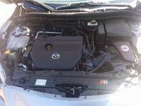 Picture of 2012 Mazda MAZDA3 i Sport, engine