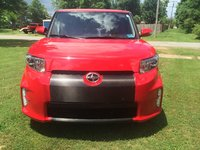Picture of 2013 Scion xB Base, exterior