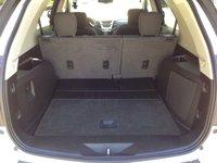 Picture of 2012 Chevrolet Equinox LS AWD, interior