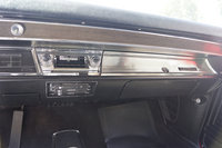 Picture of 1967 Chevrolet El Camino, interior