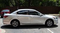 Picture of 2011 Honda Accord SE, exterior