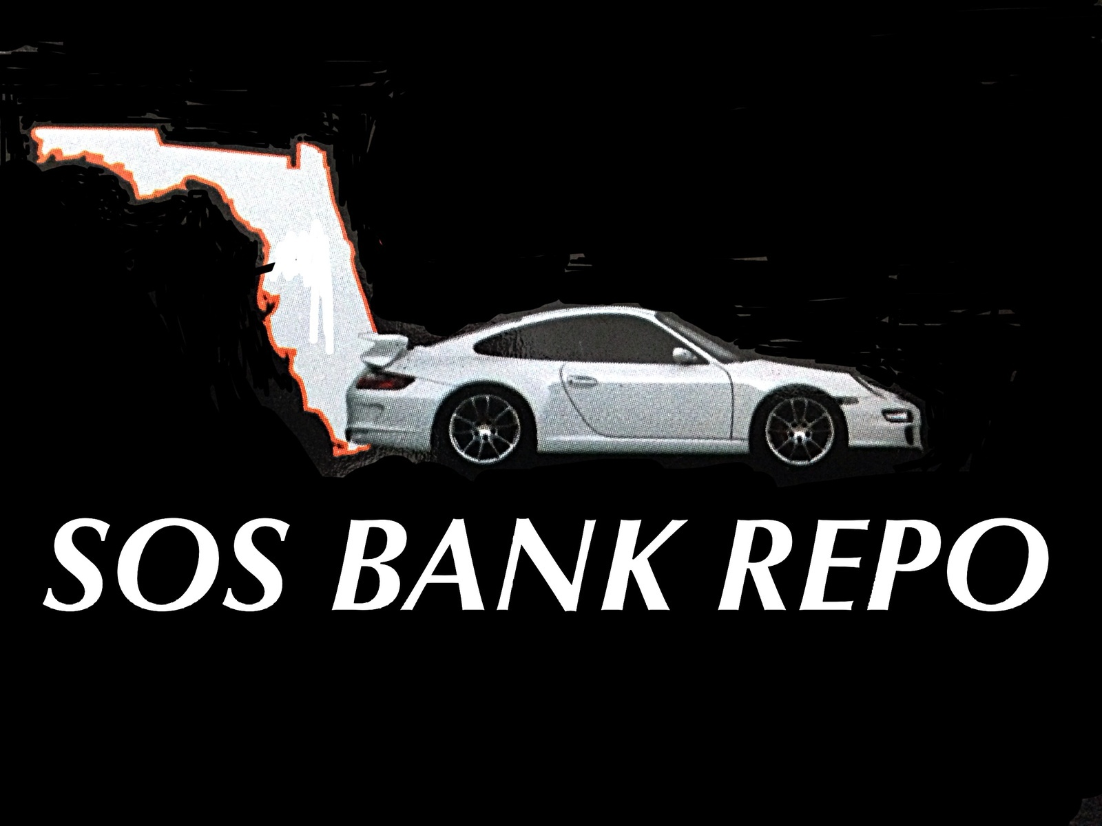 Sos Bank Repo Plantation Fl Read Consumer Reviews