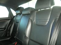 Picture of 2004 Audi S4 4 Dr quattro AWD Sedan, interior