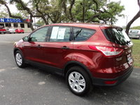Picture of 2014 Ford Edge Sport