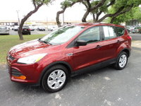 Picture of 2014 Ford Edge Sport, exterior, gallery_worthy