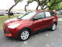 Picture of 2014 Ford Edge Sport, exterior