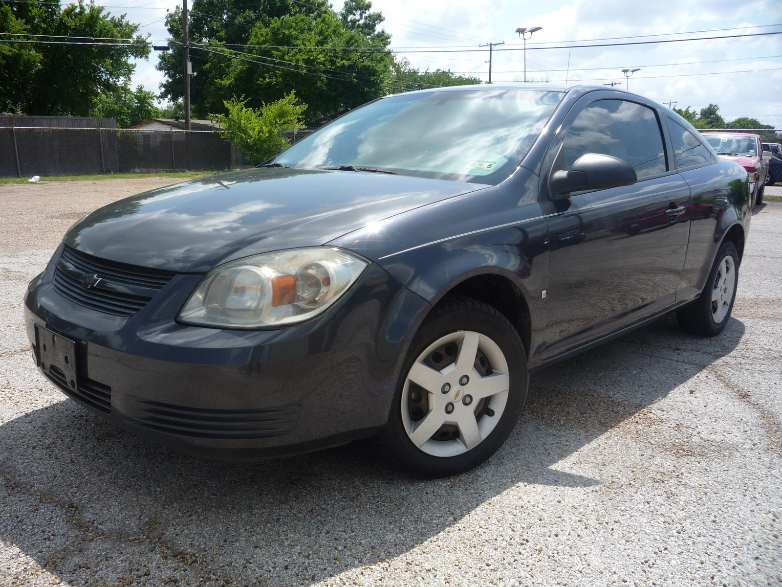 2008 chevrolet cobalt review cargurus. Cars Review. Best American Auto & Cars Review