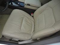 Picture of 1999 Infiniti Q45 4 Dr STD Sedan, interior