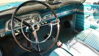 Picture of 1963 Ford Falcon, interior