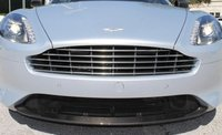 Picture of 2014 Aston Martin DB9 Coupe, exterior