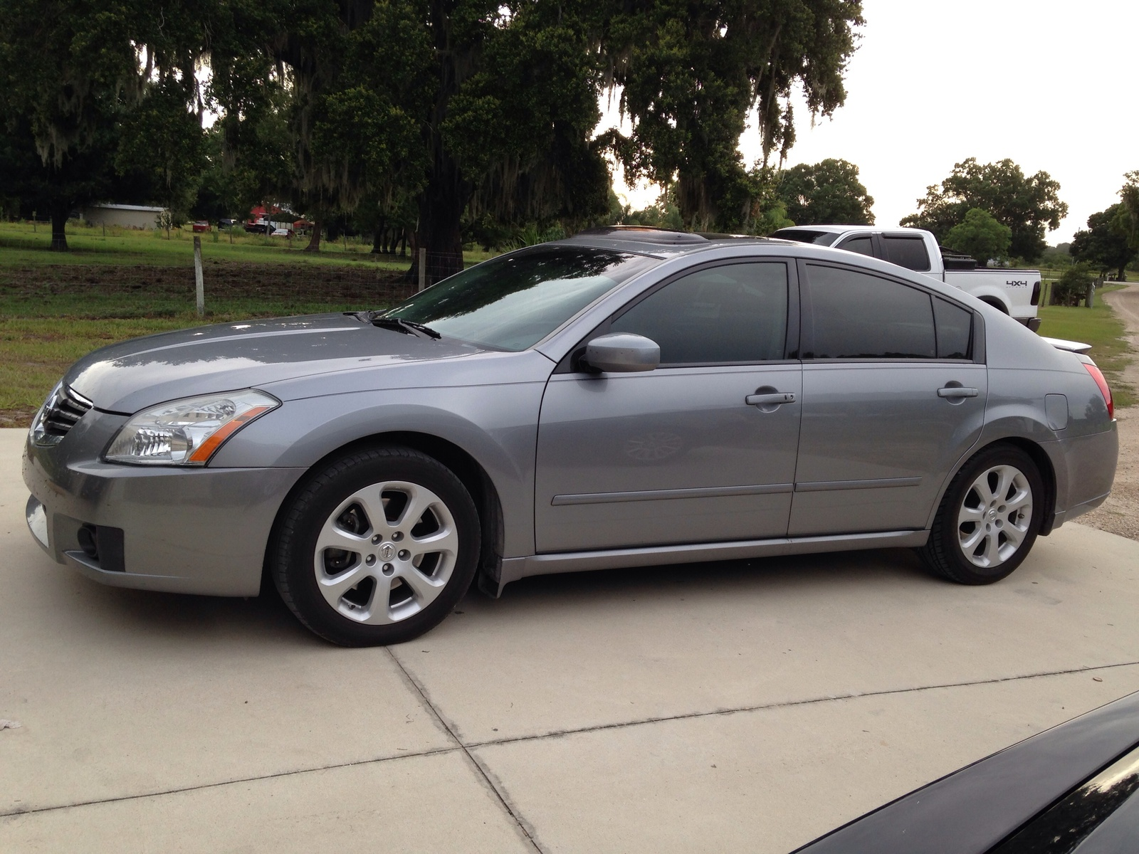 2008 nissan altima custom with 2008 Nissan Maxima Pictures C9099 on Review 2010 Nissan Altima Coupe further Trunk 38163445 as well 2008 Nissan Maxima Pictures C9099 also Nissan Altima 2018 Interior besides 2010 Nissan Altima Sedan Photo 416378.