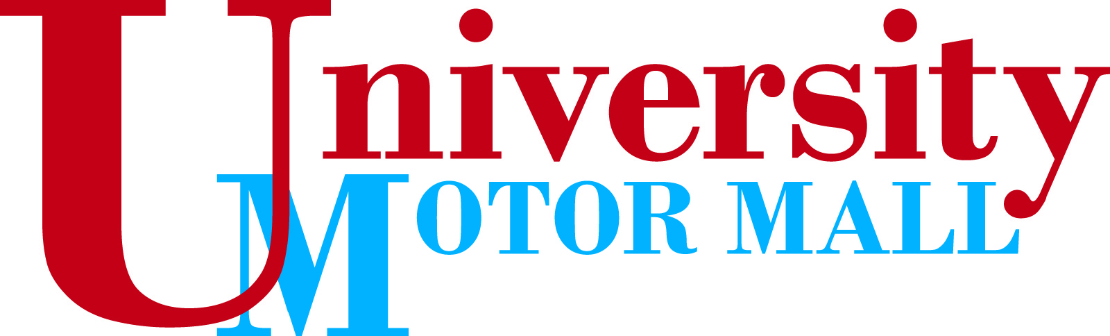 University Car Sales Lansing Mi