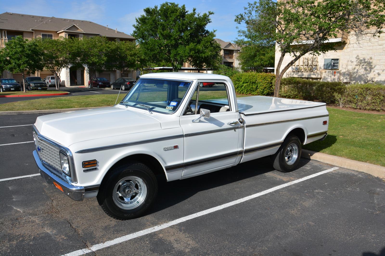 Cargurus Used Trucks For Sale In Phoenix Az