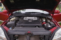 Picture of 2006 Kia Sorento EX 4WD, engine