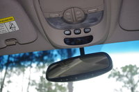 Picture of 2006 Kia Sorento EX 4WD, interior