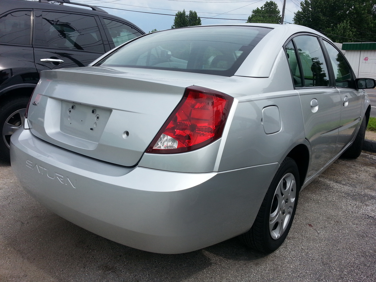 2006 saturn ion 3 with 2003 Saturn Ion Pictures C3449 Pi36800577 on Watch likewise 400939441346 also Watch together with 4 door coupe in addition 35.