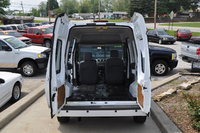 Picture of 2005 Ford Transit Cargo, interior, gallery_worthy