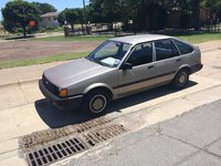Picture of 1985 Toyota Corolla DX Hatchback, exterior