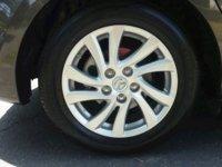 Picture of 2012 Mazda MAZDA3 i Touring Hatchback, exterior