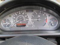 Picture of 2000 BMW Z3 2.3 Convertible, interior, gallery_worthy