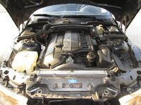 Picture of 2000 BMW Z3 2.3 Convertible, engine, gallery_worthy