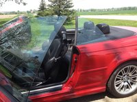 Picture of 2001 BMW M3 Convertible, exterior, interior