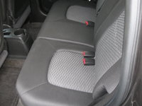Picture of 2011 Chevrolet HHR LT1, interior